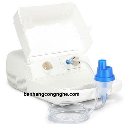 máy xông mũi họng khí dung 3A Health Care Etomizer