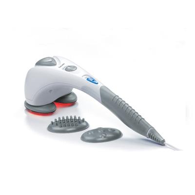 máy massage cầm tay MG80