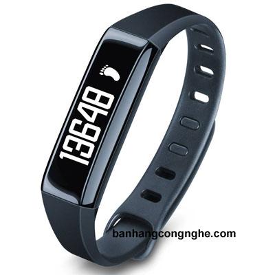đồng hồ cảm biến vận động beurer as80- 1