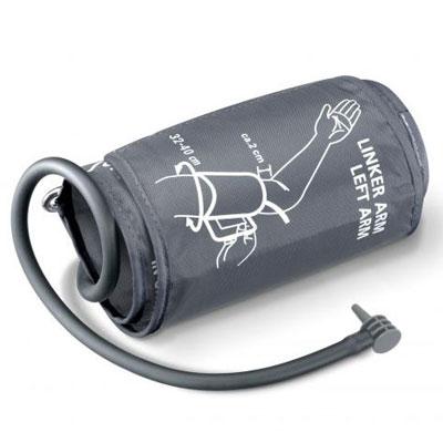 vòng bít của máy đo huyết áp Beurer BM40