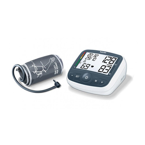 máy đo huyết áp Beurer BM40