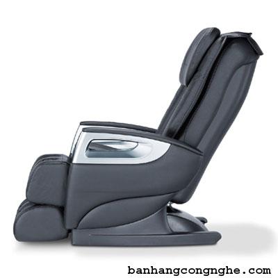 Ghế massage toàn thân Shiatsu Beurer mc5000