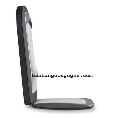 ghế massage đa năng Beurer MG206 2