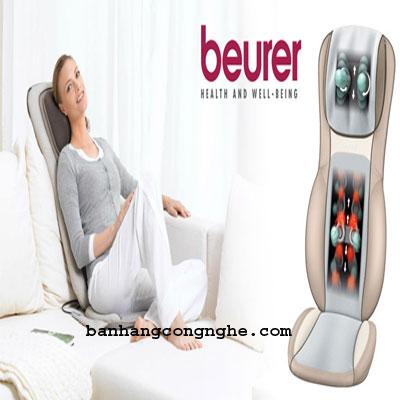 ghế mssage beurer MG295