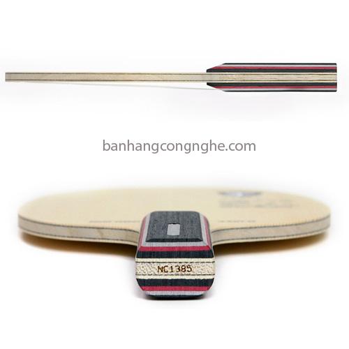 Cốt vợt bóng bàn Xiom Axelo chính hãng