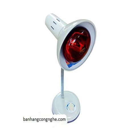 Đèn hồng ngoại D-Lamp 250W