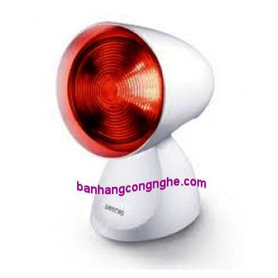 đèn hồng ngoại Sanitas SIL16 150W