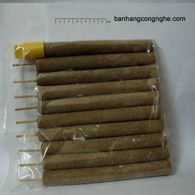 điếu ngải cứu Tuệ Hải Minh