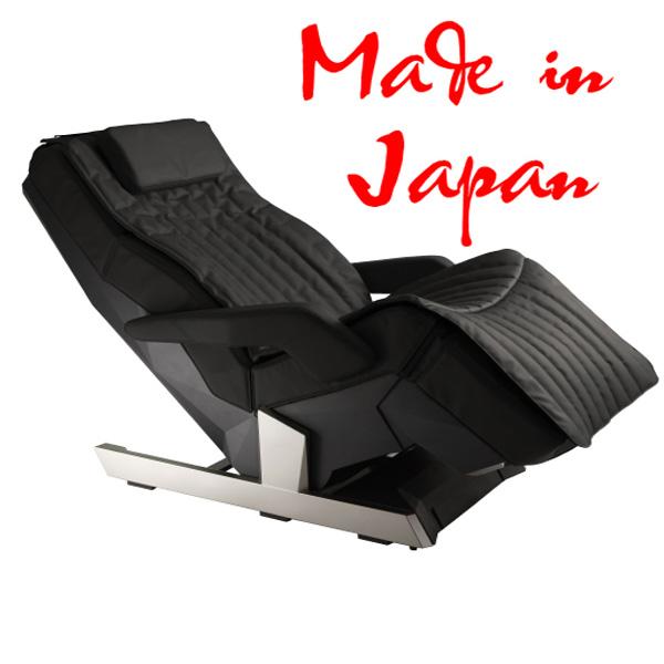 Ghế massage toàn thân Inada HCP-G900
