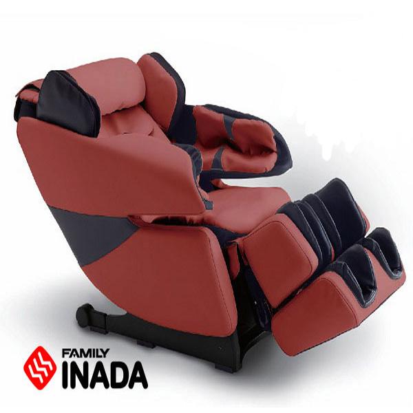 Ghế massaeg toàn thân Inada HCP-N33W