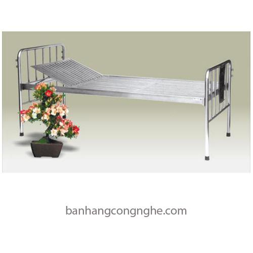Giường nâng đầu bệnh nhân Thành Phát giá rẻ