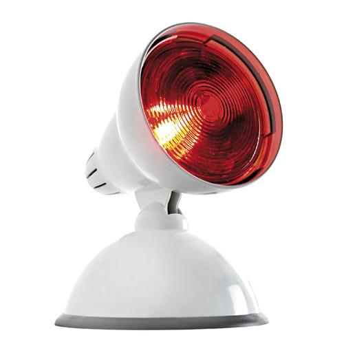 đèn hồng ngoại il30