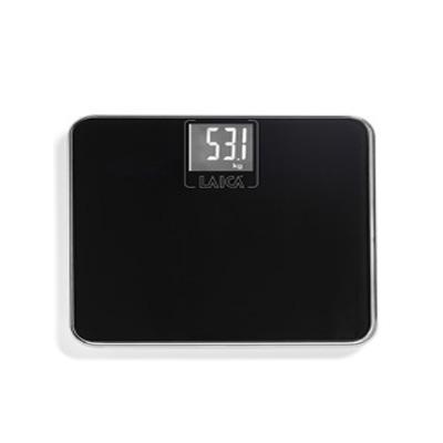 Cân sức khỏe điện tử Laica PS1028
