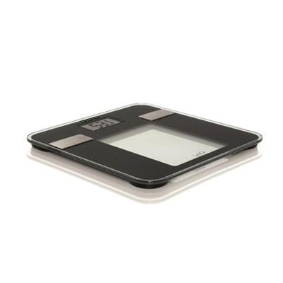 Cân điện tử đo tỷ lệ mỡ, nước  Laica PS5008