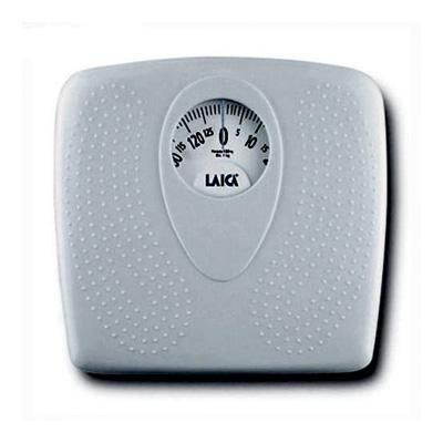 Cân sức khỏe cơ học Laica PL8019