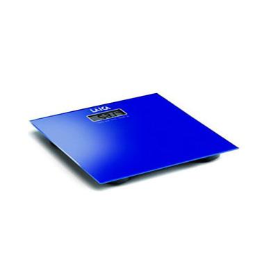 Cân sức khỏe điện tử Laica PS1008
