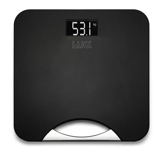 Cân sức khỏe điện tử Laica PS1026