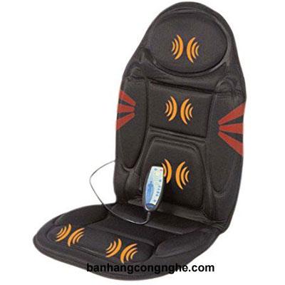 đệm massage đa năng Lanaform LA110304 - 1