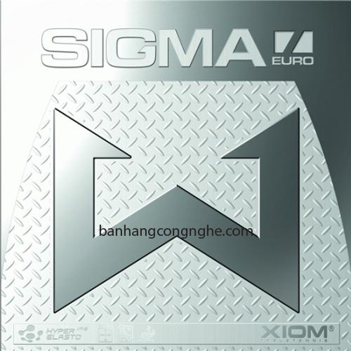 mat-vot-Xiom-Sigma