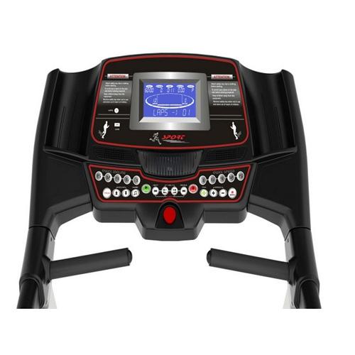 máy chạy điện Mofit MHT 5053
