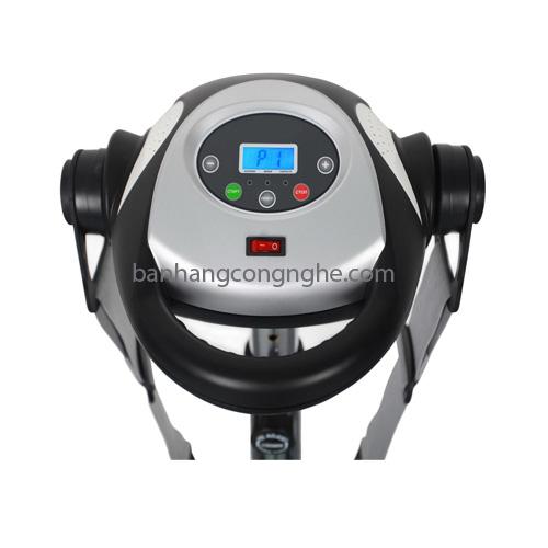 máy đánh bụng MSG-6000A