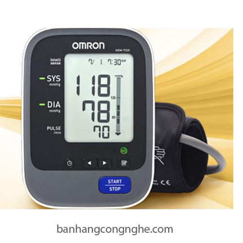 phân biệt huyết áp thấp và hạ đường huyết