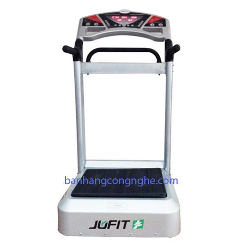 máy massage Jufit JFF-002C1