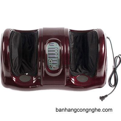 máy massage chân Eross ER-F01