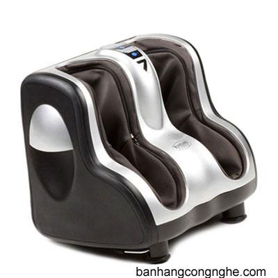 máy massage chân cao cấp Shachu