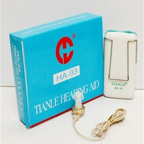 Máy trợ thính Tianle HA-93 giá rẻ