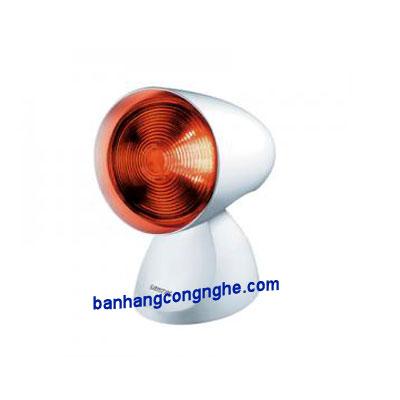 đèn hồng ngoại trị liệu Sanitas SIL06 100W