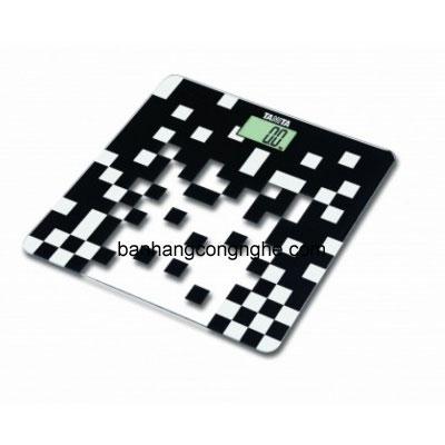 cân sức khỏe Tanita HD380