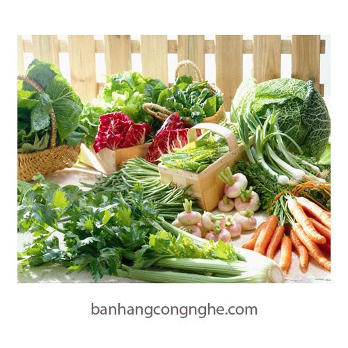 Những thực phẩm có lợi cho người mắc bệnh cao huyết áp