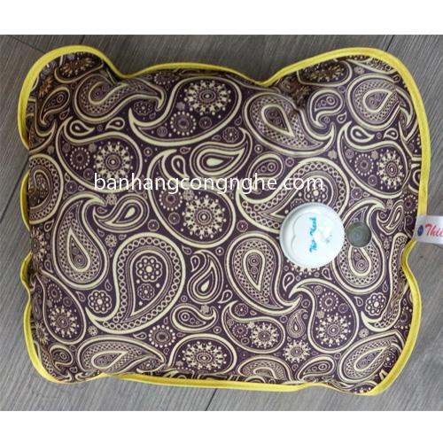 Túi chườm đa năng Thiên Thanh cỡ nhỏ 22 x 25 cm