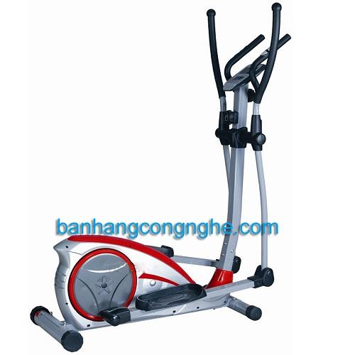 xe đạp tập AL 8601H