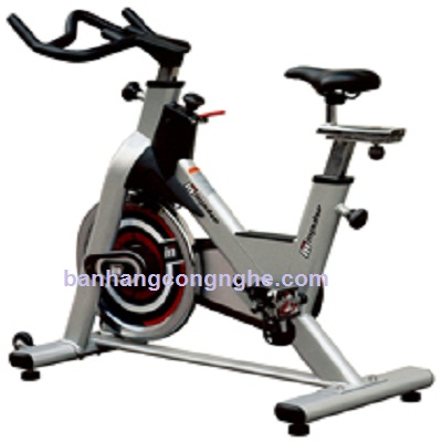 xe đạp tập PS300