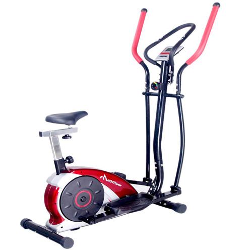 Xe đạp tập đa năng Mofit MHE 636