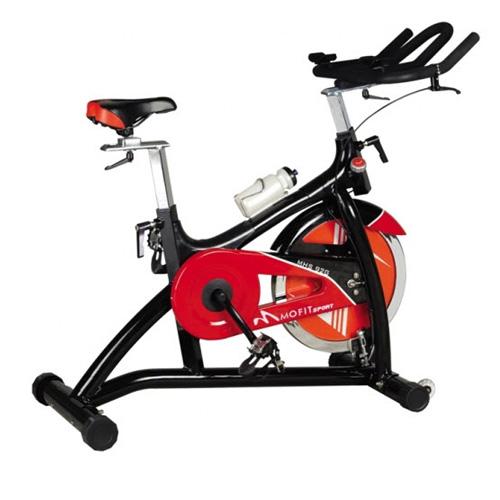 Xe đạp tập đa năng Mofit MHS 92G