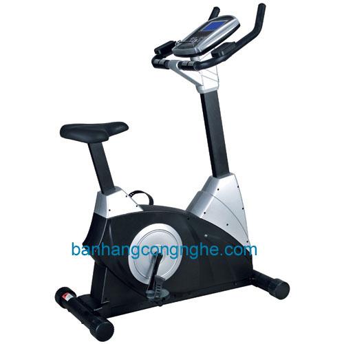 xe đạp Mofit 805A