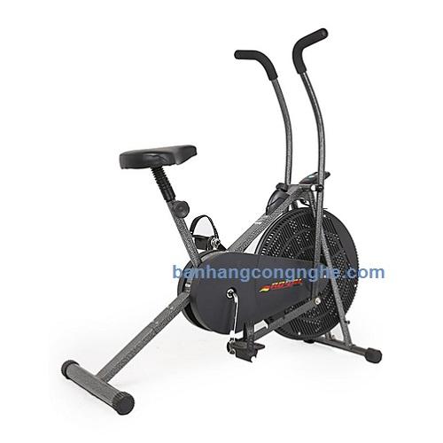 xe đạp tập Royal 965