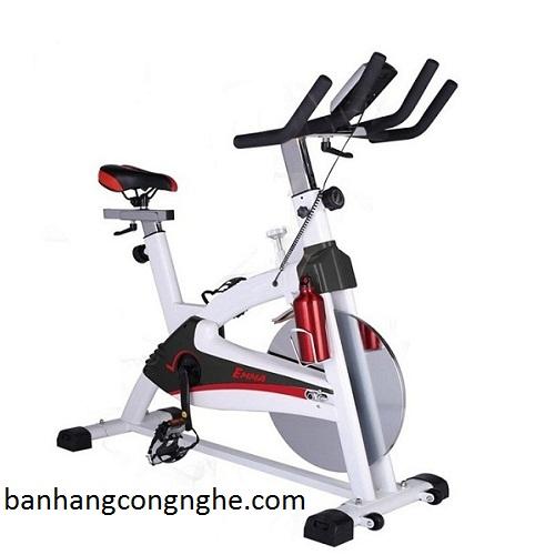 xe đạp tập thể dục AM S3000